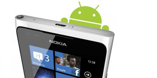 450102584android-nokia920780x390-600x300