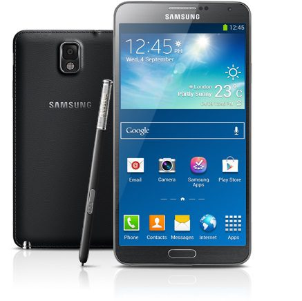 Samsung_Galaxy_Note3