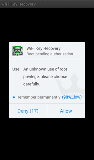 Wifi-password-recover-1