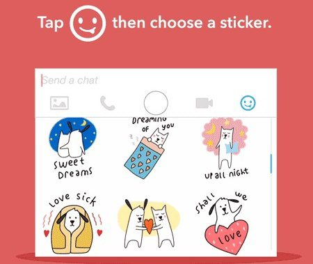 snapchat-stickers