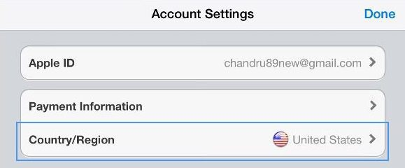 Tap-on-the-Country-Region-Field-in-iOS-7